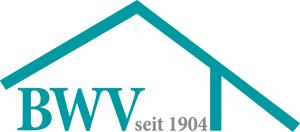 Bielefelder Wohnungsverein eG