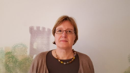 Beatrix Issinger