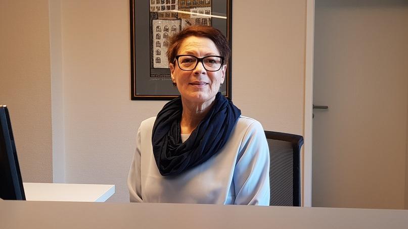 Sarika Heemeier
